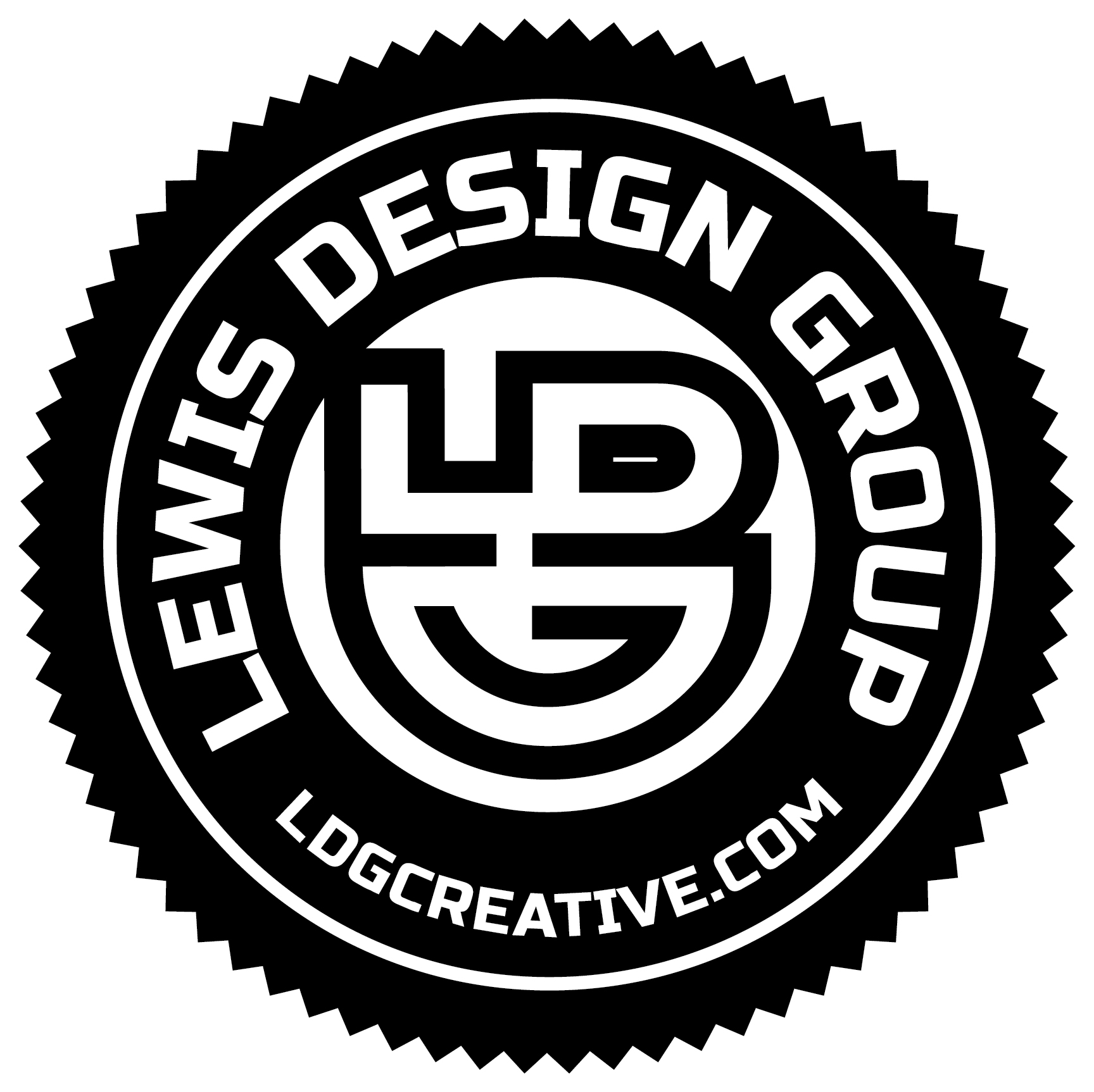 logo-patch